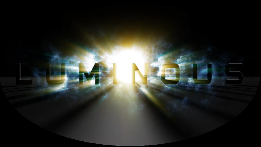 luminous_mask_1