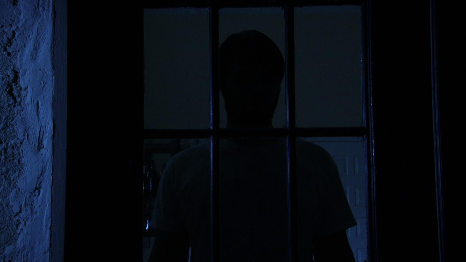 rio door dark