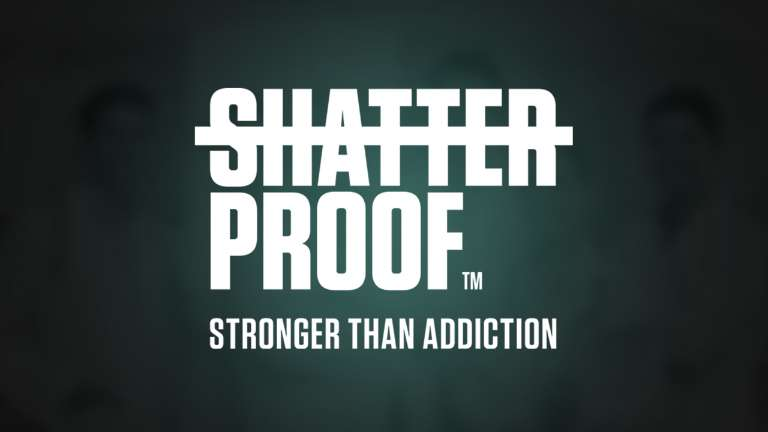 shatter proof